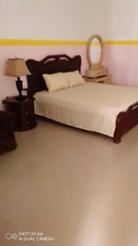 Executive Apartments, Harmony Estate, Ilogbo, Sango Ota, Ogun, Mini Flat Short Let