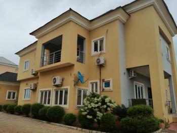 Luxury 8-bedroom Mansion with Bq, Dutse, Abuja, House for Sale