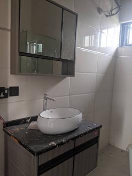 Luxury 4 Bedrooms Detached Duplex with Beautiful Interior, Ikate, Lekki, Lagos, Detached Duplex for Sale