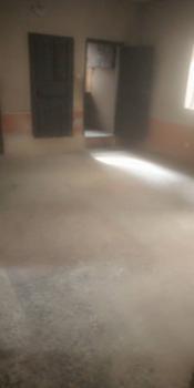 2 Bedroom Flat, Alapere, Ketu, Lagos, Flat for Rent