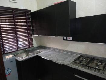 6 Units of Fully Furnished Mini Flats, Ikeja Gra, Ikeja, Lagos, Mini Flat for Rent