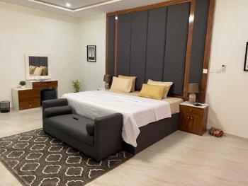 3 Bedrooms Duplex, Victoria Bay Estate Iii, Lekki, Lagos, Terraced Duplex Short Let