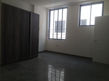 3 Bedroom, Lekki Phase 1, Lekki, Lagos, Terraced Duplex for Rent