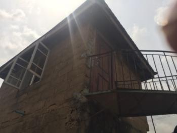 Standard Room Self Contained, Off Ayo Alabi, Ogba, Ikeja, Lagos, Self Contained (single Rooms) for Rent