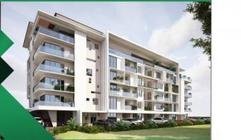 Luxury 2 Bedroom Apartment, Banana Island, Ikoyi, Lagos, Flat for Sale