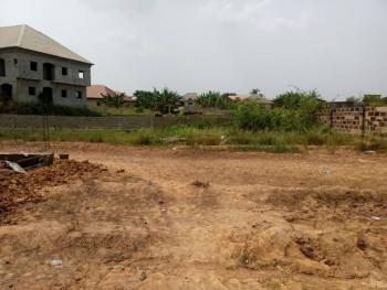 Global C of O, Estate Avenue, Magboro, Ogun, Mixed-use Land for Sale