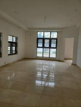 Newly Built and Exquisitely Finished 4 Bedroom, Wuse 2, Abuja, Terraced Duplex for Sale