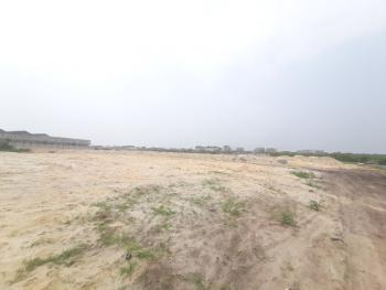 Affordable Land in a Developed Environment, Orchid, Lekki Phase 2, Lekki, Lagos, Mixed-use Land for Sale