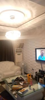 Executive 3 Bedroom Self Compoud in a Highly Secured Estate, Oja Oba - Abule Egba, New Oko-oba, Agege, Lagos, Detached Bungalow for Rent