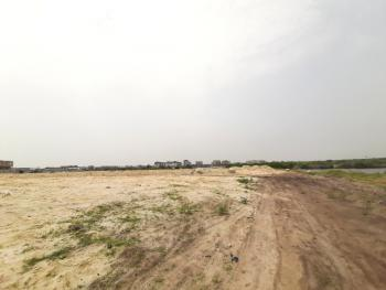 100%, Orchid, Lekki Phase 2, Lekki, Lagos, Mixed-use Land for Sale