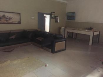 a Lovely and Nice Good 3 Bedroom Flat, Off Randle Avenue/off Western Avenue, Surulere, Lagos, Flat for Rent