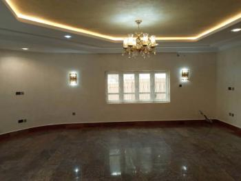 Exotic 6 Bedrooms House with a Penthouse, 2 Maids Rooms,1 Guest Room, Off Mississippi, Maitama District, Abuja, Detached Duplex for Sale