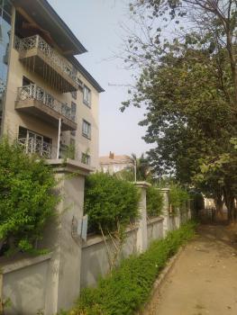 1 Bedroom Flat, Utako, Abuja, Flat for Rent