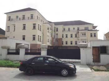 Block of Luxury Flats, Lekki, Lagos, Flat / Apartment for Sale