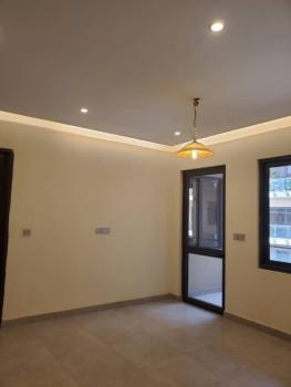 Luxurious and Exquisitely Finished 3 Bedroom, Maitama District, Abuja, Flat for Sale