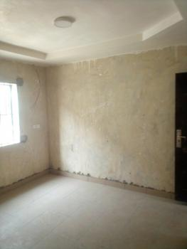 Luxurious Newly Built a Room and Parlour Self Contained, Awoyaya, Ibeju Lekki, Lagos, Mini Flat for Rent