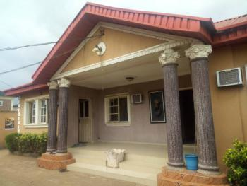 Functional 13 Rooms Hotel Each Room with Tv Set Ac, Abaranje Ikotun Lagos, Ikotun, Lagos, Hotel / Guest House for Sale