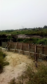 Land with C of O, Urban Prime 3 Annex, Ogombo Road, Abram Adesanya, Ajah, Lagos, Residential Land for Sale