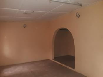 3 Bedroom Semi Detached Bungalow, Jakande Estate Oke Afa, Isolo, Lagos, Semi-detached Bungalow for Sale