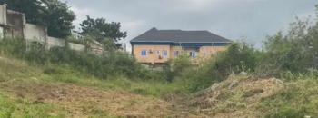 2500 Sqm Land, Maitama, Maitama District, Abuja, Residential Land for Sale