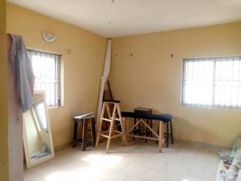 a Large Room in a Shared Apartment, Ilaje, Ajah, Lagos, Self Contained (single Rooms) for Rent
