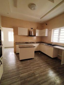 a Very Nice Master Bedroom Apartment, Towards Spg, Ologolo, Lekki, Lagos, Self Contained (single Rooms) for Rent