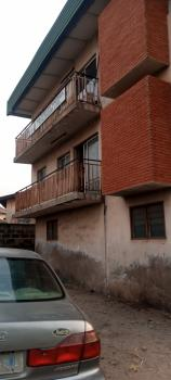 6 Nos. of Office Space, Sokori, Abeokuta South, Ogun, Office Space for Sale