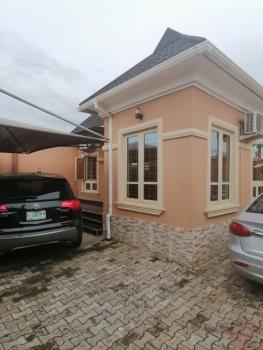 Decent 3 Bedroom and a Min Flat Bungalow, Shagari Estate, Ipaja, Lagos, Detached Bungalow for Sale