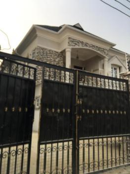 Luxury 2 Bedroom Flats, Seaside Estate, Badore, Ajah, Lagos, Flat for Rent