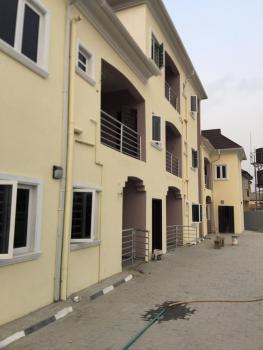 Luxury 2 Bedrooms, Royal Palmvile Estate, Badore, Ajah, Lagos, Flat for Rent