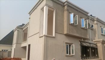 a Newly Built 2 Bedroom Apartment, Gbagada, Lagos, Flat for Rent