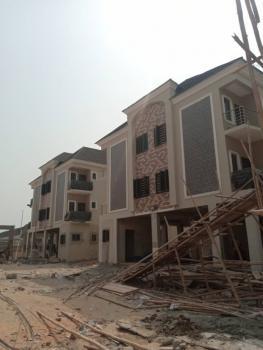 Tastefully Built 3 Bedroom Apartment;, Ikota, Lekki, Lagos, Flat / Apartment for Sale