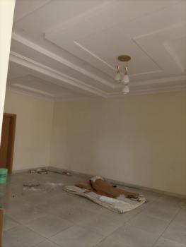 Shared Apartment, House on The Rock Street,chisco Ikate Lekki, Ikate Elegushi, Lekki, Lagos, Self Contained (single Rooms) for Rent