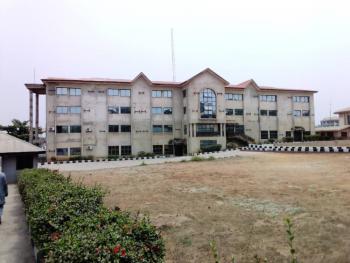 30 Class Rooms Functioning School, Samonda, Ibadan, Oyo, School for Sale