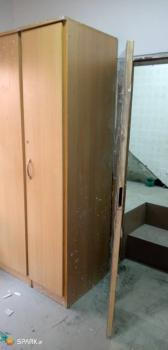 Service Miniflat, Off Adewumi Adebimpe Street, Lekki Phase 1, Lekki, Lagos, Mini Flat for Rent