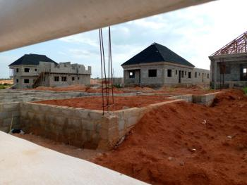 Certificate of Occupancy, D& D Bus/ Stop Ikola, Ait Road Command, Boys Town, Ipaja, Lagos, Residential Land for Sale