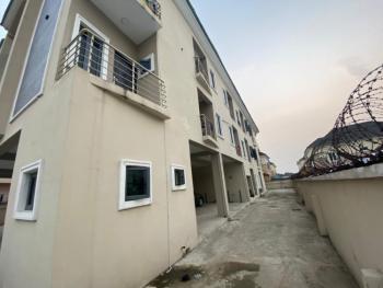 Very Clean 2 Bedroom Serviced Apartment, Ikota, Lekki, Lagos, Flat for Rent