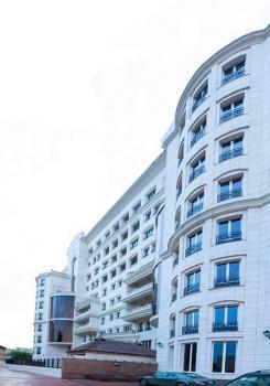 Luxury 3 Bedroom Maisonette with Bq, Old Ikoyi, Ikoyi, Lagos, House for Rent