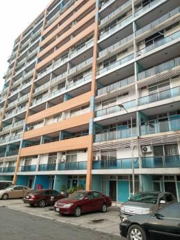 Luxurious 2 Bedrooms Apartment, 1004, Victoria Island (vi), Lagos, Flat for Sale