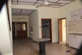 Very Spacious 4 Bedroom Detached Duplex, Co-operative Villa Estate, Badore, Ajah, Lagos, Detached Duplex for Rent