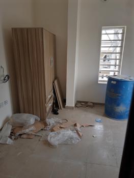 2 Bedrooms Flat, Palm Crescent Estate, Badore, Ajah, Lagos, Flat for Rent