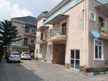 Well Maintained 2 Bedroom Apartment, Ologolo, Lekki, Lagos, Flat for Rent