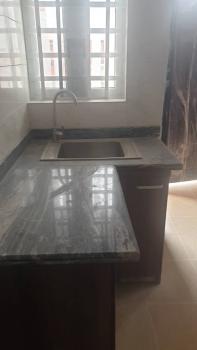Newly Built Flats, Dockville Estate, Badore, Ajah, Lagos, Flat for Sale