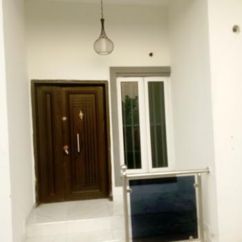 Sharp Two Bedroom Apartment, Atlantic View Estate Lbs Lekki, Ajah, Lagos, Flat for Rent