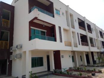 Newly Built 3 Bedroom Terrace, Le Meridian Park, Awoyaya, Ibeju Lekki, Lagos, Terraced Duplex for Rent
