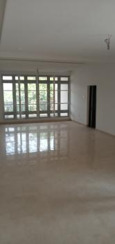 Brand New 3 Bedroom Flat with Bq, Jahi, Abuja, Flat for Sale