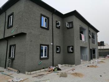 Luxurious 2 Bedrooms Flat, Majek, Sangotedo, Ajah, Lagos, Flat for Rent