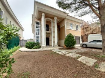 a Beautiful 5 Bedroom Detached House, Nicon Town, Lekki, Lagos, Detached Duplex for Sale