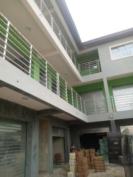 Shopping Complex, Ado Road, Ajah, Lagos, Plaza / Complex / Mall for Rent