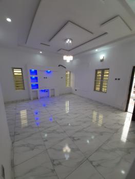 Well Finished 3 Bedroom En-suite Flat, Blenco, Sangotedo, Ajah, Lagos, Flat for Rent